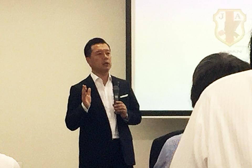 平成28年度広告ビジネス講座