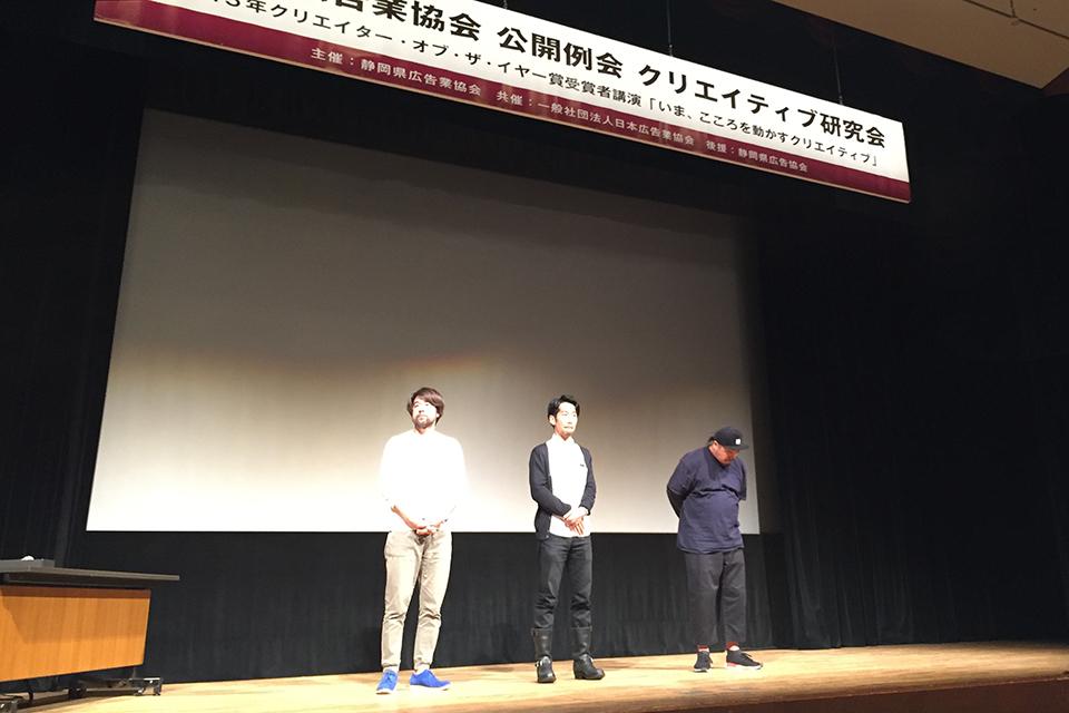 20161014_01