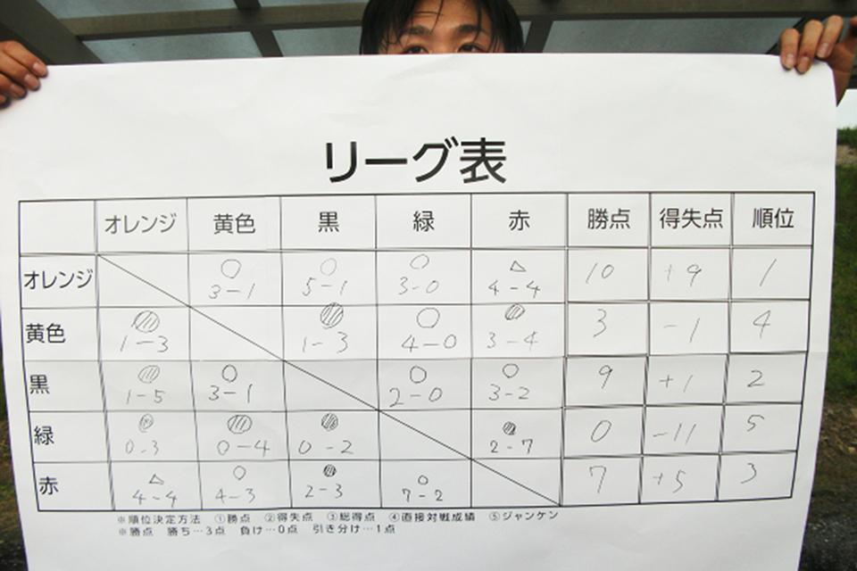 20171103_05