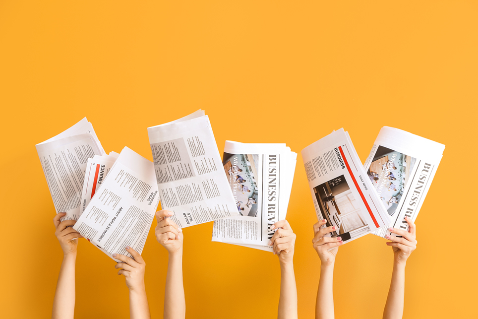 第59回 新聞広告の日